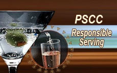 California Responsible Serving of Alcohol Online Training & Certification